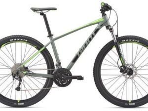 Giant Talon 29er 3-GE Gray