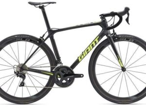 Giant TCR Advanced Pro 2 Carbon