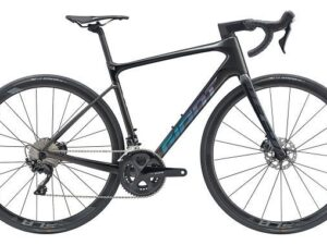 Giant Defy Advanced Pro 2 Charcoal