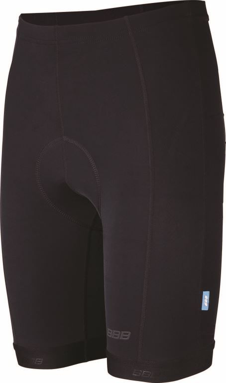 fietsbroek Powerfit, BBW-214