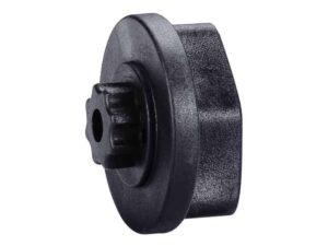 crank gereedschap CrankGrip voor Shimano stofkap, BTL-102