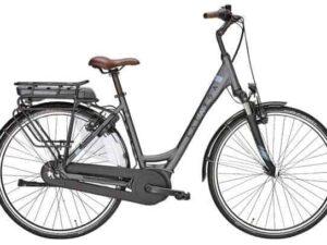 Katarga E-bike Da28 gr Wave 7NF 45 cm