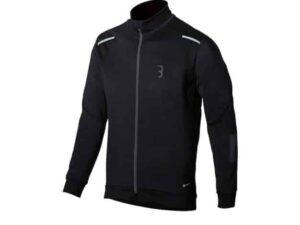 BBW-264 jacket ControlShield zwart