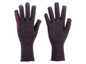 winterhandschoenen InnerShield UNI , BWG-27