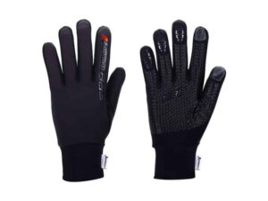 handschoen RaceShield windblocker, BWG-11W