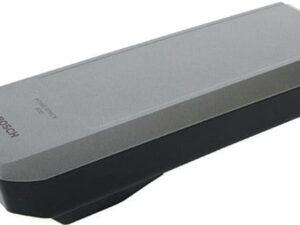 Accu Bosch platina rack 500Wh