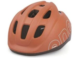 VALHELM BOBIKE ONE CHOCOLATE BROWN