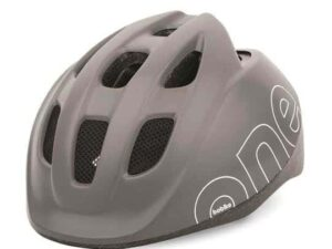 VALHELM BOBIKE ONE URBAN GREY