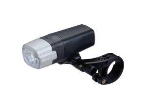 BLS-131 voorlamp Strike 500 zwart