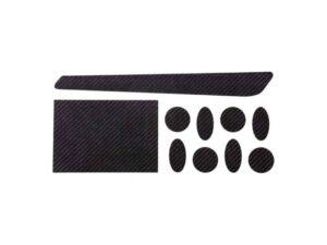 frameprotectors CarbonSkin carbon, BBP-56