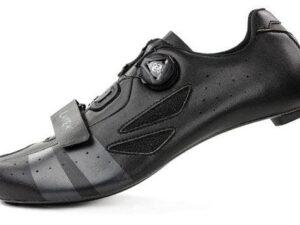 SCHOEN LAKE CX176 Zwart
