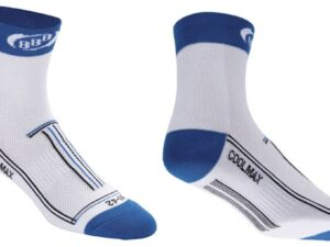 sokken TechnoFeet, BSO-02