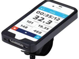 smartphone houder Patron I4S, BSM-02