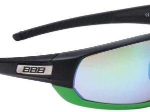 sportbril Adapt Fullframe, BSG-45