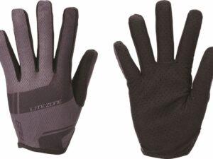 handschoenen LiteZone, BBW-46