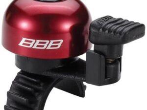 fietsbel EasyFit, BBB-12