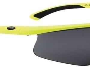 BBB fiets sportbril Winner, BSG-39