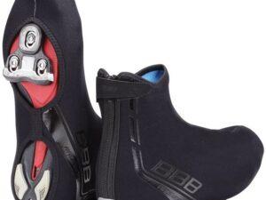 overschoenen Racewear, BWS-17
