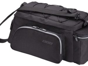 sporttas CarrierBag, BSB-95