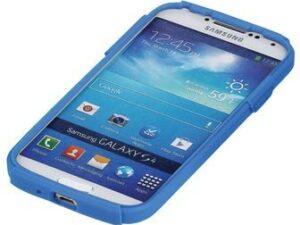smartphone houder Sleeve Patron GS4, BSM-36