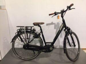 Pegasus Ravenna e-bike 50 cm