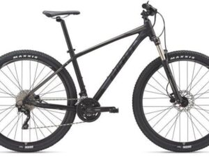 Giant Talon 29er 1 GE Black