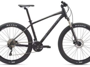 Giant Talon 1 GE Black