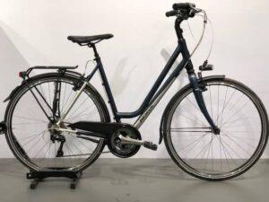 Koga Hybride fiets Roadspeed