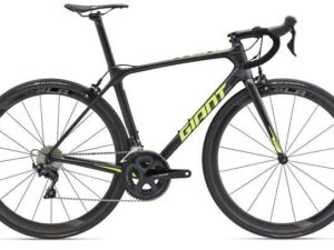 TCR Advanced Pro 2 L Carbon