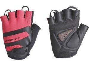 handschoenen AirRoad, BBW-51