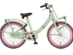 Alpina Clubb M16 Blossom Green