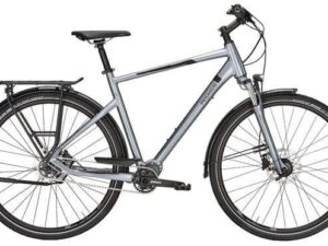 Estremo Pinion 9 Trek
