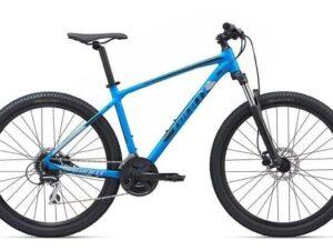 ATX 1 27.5-GE M Vibrant Blue