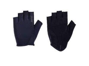BBW-53 handschoenen Racer XXL zwart