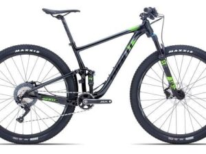 Giant Anthem 29er 2 SLX Black