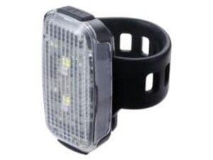 BLS-149 verlichtingsset SpotDuo zwart