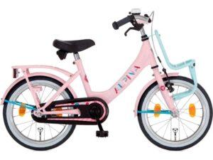 Alpina Clubb M18 Blush Pink