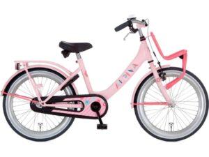 Alpina Clubb M20 Blush Pink