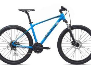 ATX 1 27.5-GE L Vibrant Blue