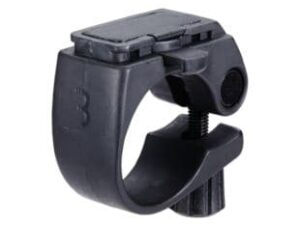 headlight mounting bracket TightFix, BLS-191