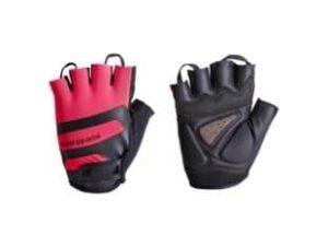 BBW-51 handschoenen AirRoad XL rood