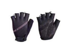 BBW-55 handschoenen HighComfort XXL zwart