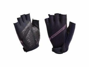 BBW-55 handschoenen HighComfort S zwart