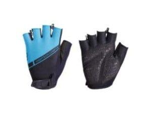 BBW-55 handschoenen HighComfort XL blauw