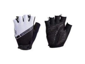 BBW-55 handschoenen HighComfort M wit