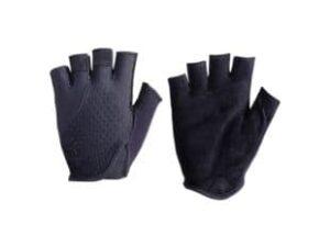 BBW-58 handschoenen Racer L black