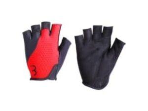 BBW-58 handschoenen Racer L red