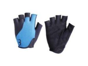 BBW-58 handschoenen Racer L blue