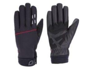 BWG-22 winterhandschoenen ColdShield XL zwart