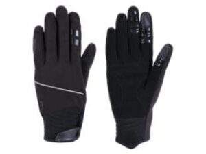 BWG-21 winterhandschoenen ControlZone 17 XXL zwart